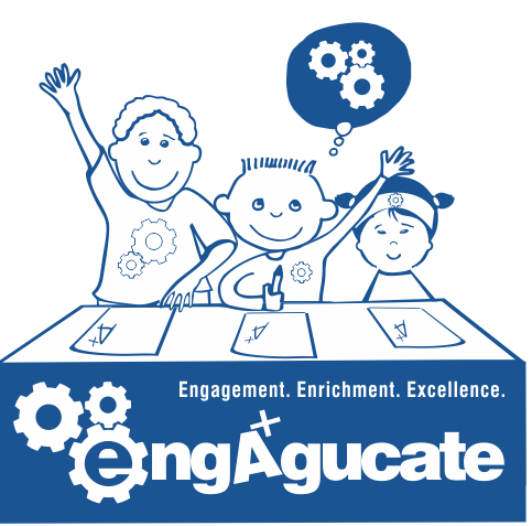 Engagucate Logo Final_cropped
